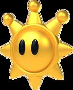 ShineSpriteDeluxe