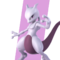 Smash-Galaxy-Mewtwo
