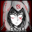 ZC Icon Silver