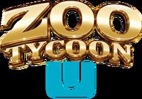 Zoo Tycoon U Logo