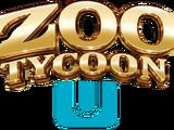 Zoo Tycoon U