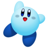 ACL - SSBSwitch recolour - Kirby 2