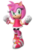 Amy 32