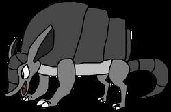 Armortar