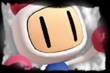 BombermanGBTile