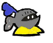 Boom-Slash2