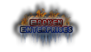 Broken Enterprises