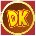 DKEmblem