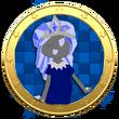 Diamond SR Icon
