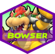 DiscordRoster Bowser