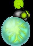 Explasma