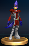 Falco Assault