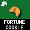 Fortunecookieitem