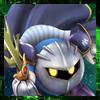 GR Meta Knight