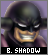 IconBlack Shadow (2)
