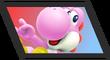 InfinityRemix Pink Yoshi