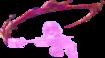 JSSB Shadow Mario alt 6