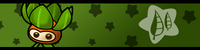 KRPG reveal Leaf