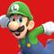 Luigi SMBH