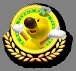 MTO- Wiggler Icon1