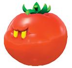 Magmato Icon SMO