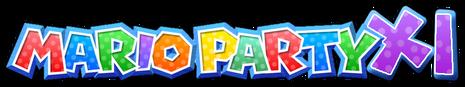 OWMarioPartyXI