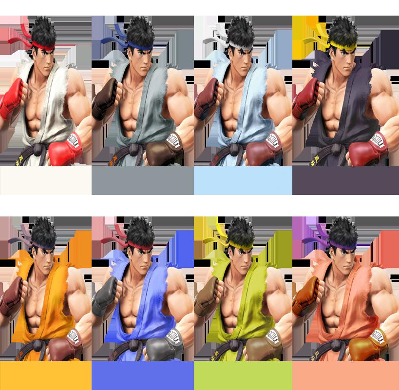 RyuSwapsSSBV