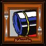 SB2 Kaboomba assist icon