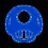 SSBDiscord MarioSymbol Geno