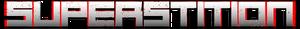 Superstition logo