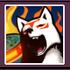 ACL JMvC icon - Amaterasu
