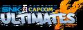 SNK x Capcom Ultimates