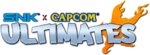 SNK x Capcom Ultimates