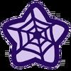 Ability Star Spider KSA