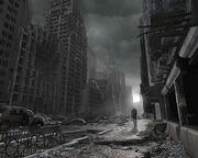 Apocalyptic-city-background