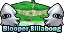BlooperBillabongLogoMKS
