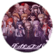 Danganronpa Pacifico App