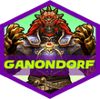 DiscordRoster Ganondorf