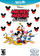 Disney's Mickey Mouse and Friends (Video Game)