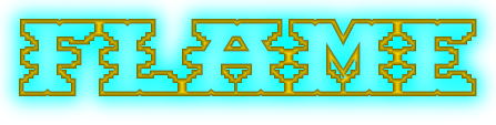File:Flame Series Logo.png