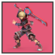JSSB character preview icon - Shulk