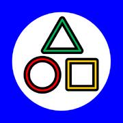 Kamek kart flag by rafaelmartins-d4qiuqz