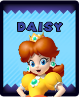 MKThunder-Daisy