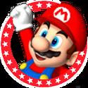 MarioDodgeballIcon
