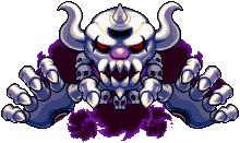 NecrodeusKirbymon