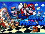 Nintendo 30/Super Mario Bros. 3