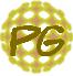 PGlogo