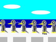 Penguin Shuffle3