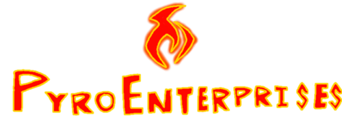 PyroEnterprisesNeo