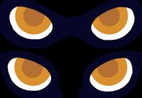 S3 Eyes 11